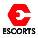 escorts-company-logo