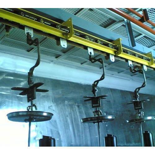 four-wheel-overhead-conveyors