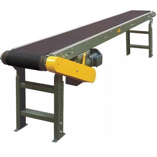 manual-flat-belt-conveyor