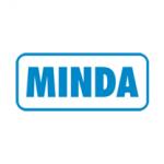 minda-company-logo