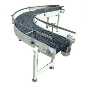 modular-belt-conveyor
