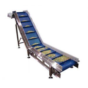 modular-belt-conveyors-elevators