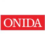 onida-company-logo