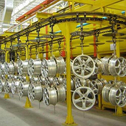 overhead-conveyor-systems-1