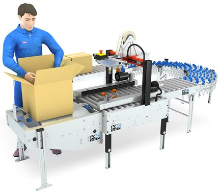 packaging-system
