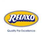 relaxo-company-logo