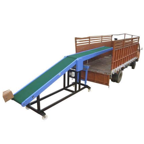 truck-loading-conveyor