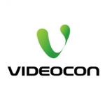 videocon-company-logo